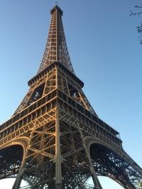 Paris.1
