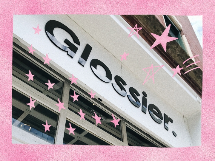 Glossier Makeup Ranked